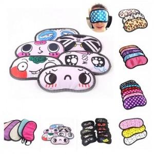 mooie-grappige-slapen-oogmasker-blinddoek-schaduw-dekking-reizen-zachte-nacht-slaap-steun-doek.jpg_350x350