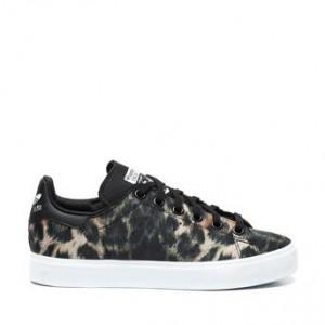 pro-shoes nl