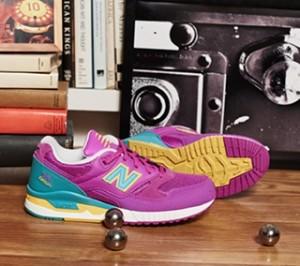 sneakers nl 1