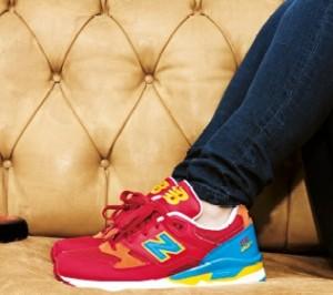 sneakers nl 2