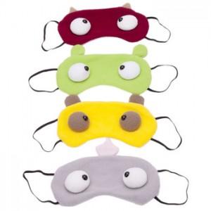 unisex-cartoon-grappig-slapen-oogmasker-blinddoek-schattige-anti-snurken-slapen-blinddoek-schaduw-blinder-nq679223-katoenen-hoes.jpg_350x350