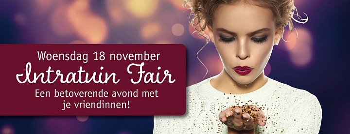 Header Intratuin Fair