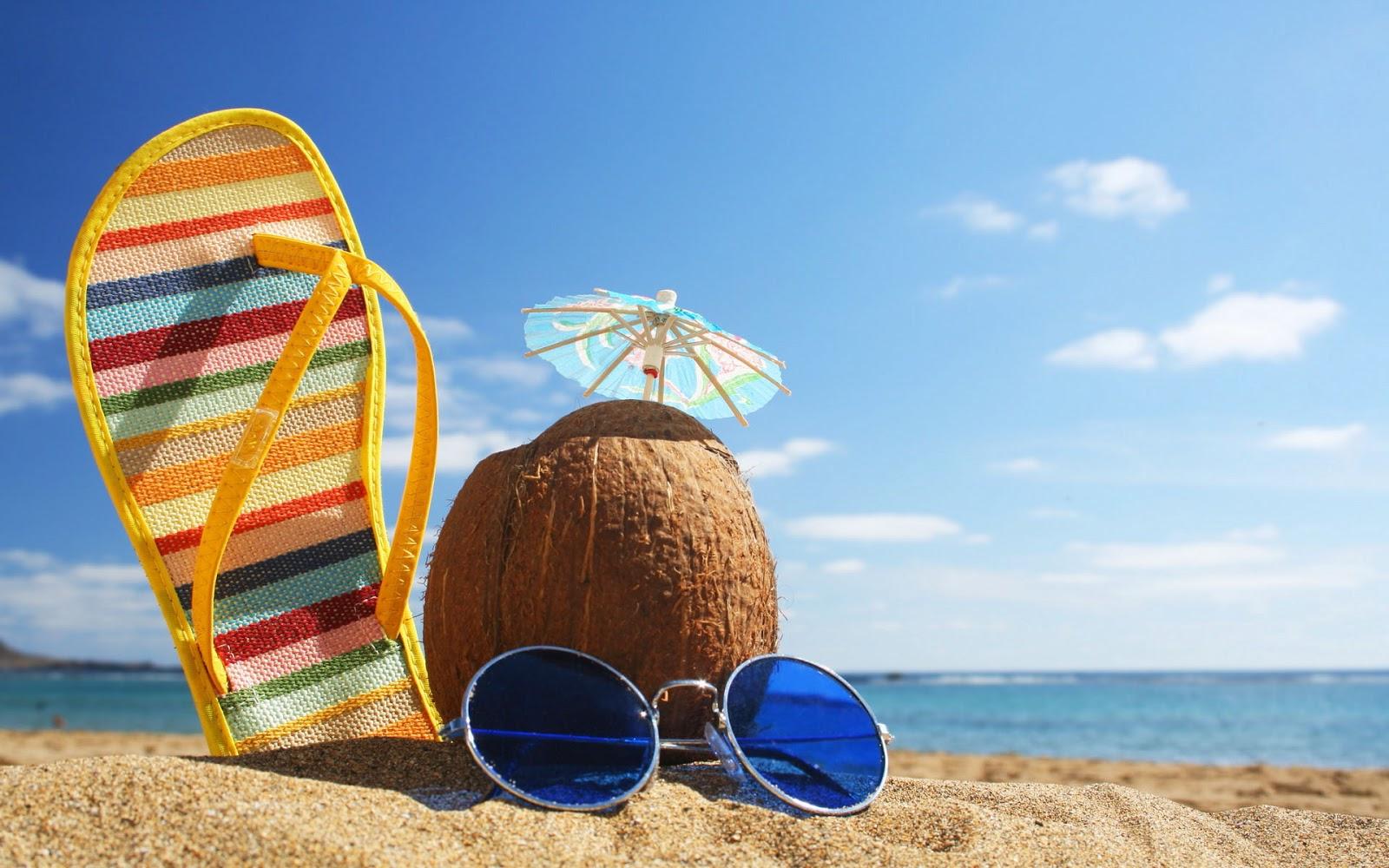 Voorkeur Een vakantie cadeau geven? - Beautyadvies.com AV41