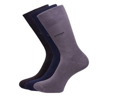 bamigo_socks_combi gbb