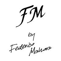 federico mahora logo_1439792720