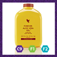 Forever_Aloe_Vera_Gel_window