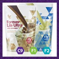 Forever_Lite_Ultra_window