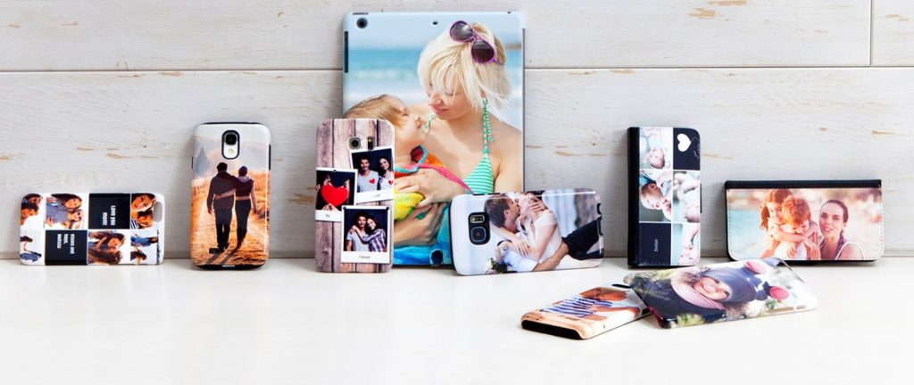 smartphone-tablet-cases