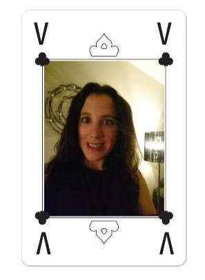 speelkaart-voorbeeld