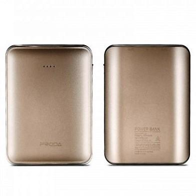 powerbank_mink_5000_goldd