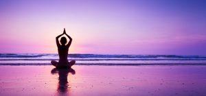 Meditatie, yoga en mindfulness – 5 apps