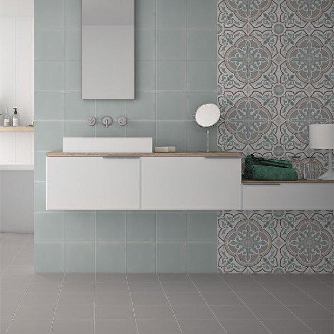 tegel-jabo-cifre-urban-decor-alba-keramiek-wit-mat-20×20-3
